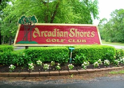 arcadian-shores-entrance